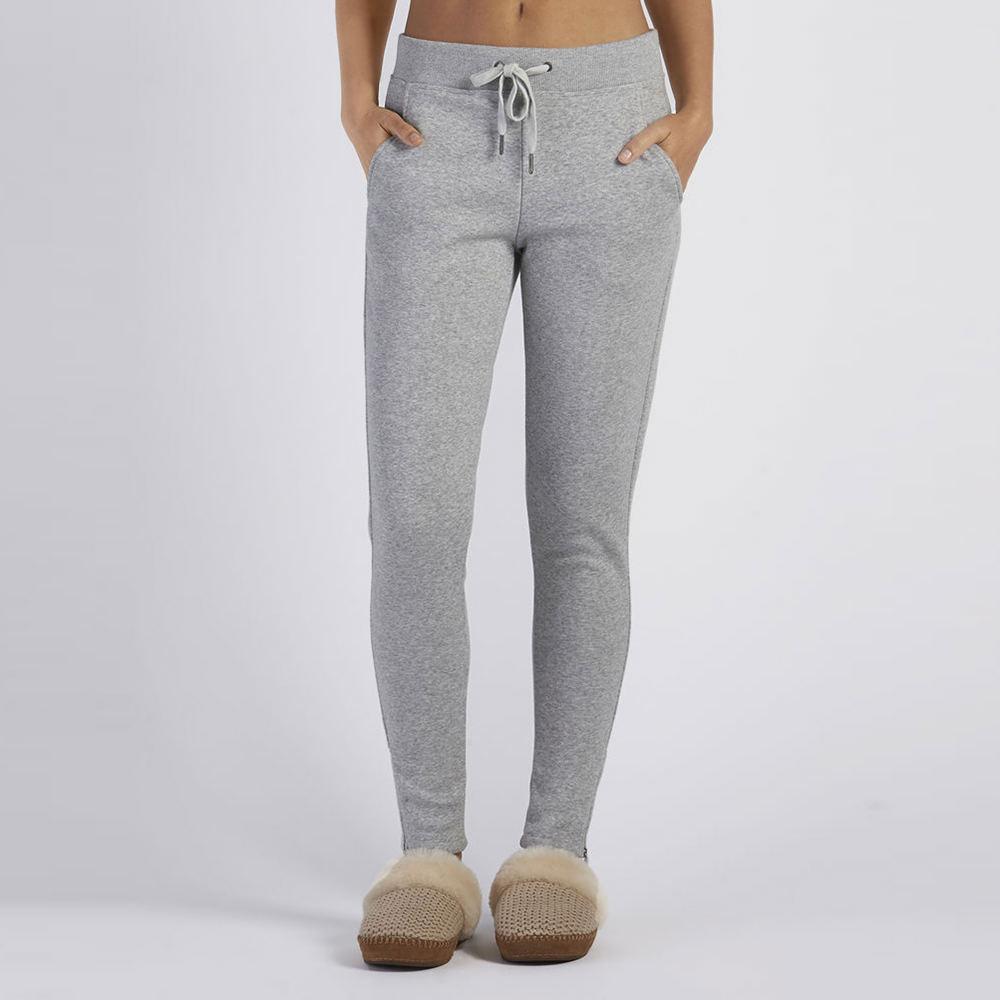 UGG Molly Knit Legging Grey Pants M-Regular 711052SE1M