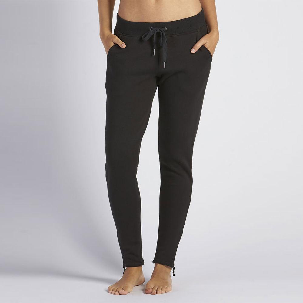 UGG Molly Knit Legging Black Pants XS-Regular 711052BLKXS