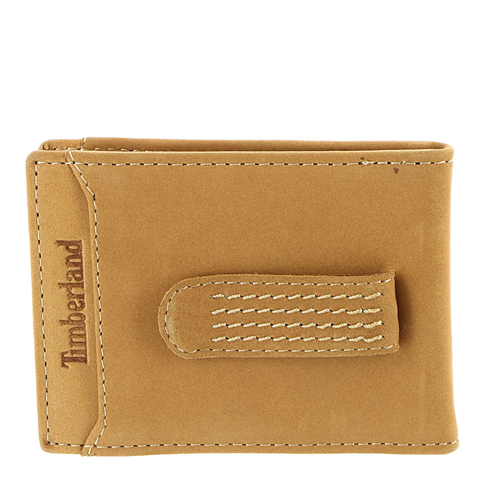 Timberland Icon Boot Flip Clip Men's Tan Misc Accessories...