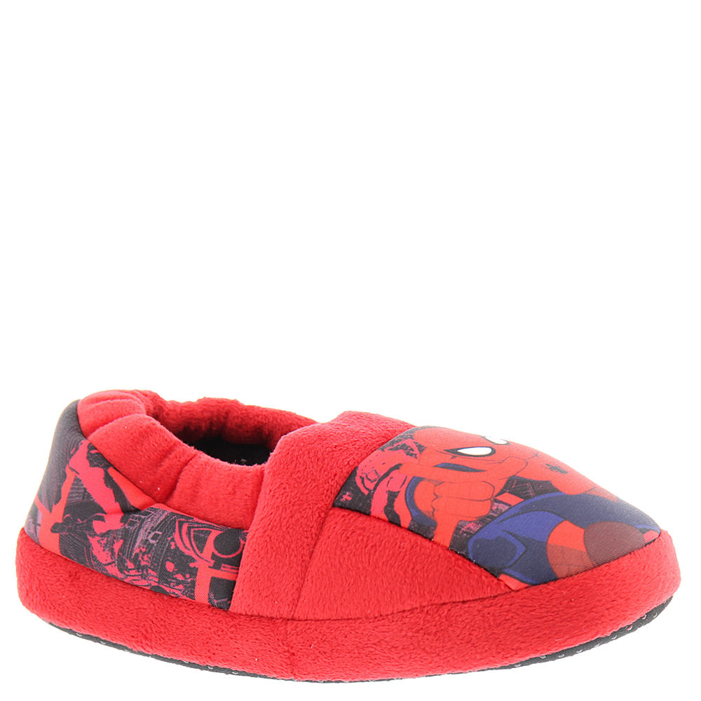 Marvel Spiderman SPF235 (Boys' Toddler) 822294RED1XLM