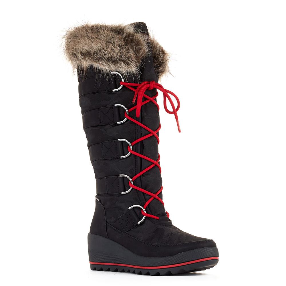Cougar Lancaster Women's Boot