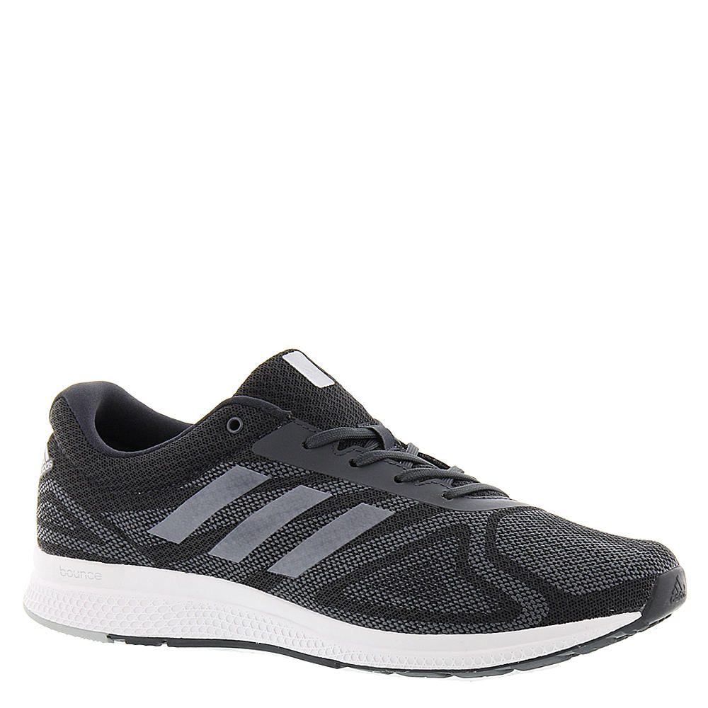 adidas Mana Bounce Women's Grey Running 8 M 530963DGY080M