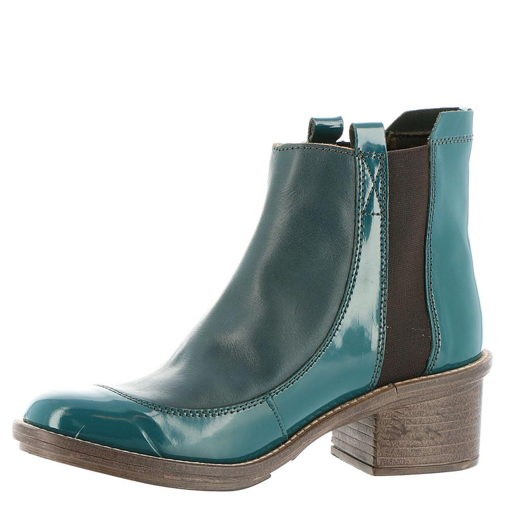 fly calk s boot ebay
