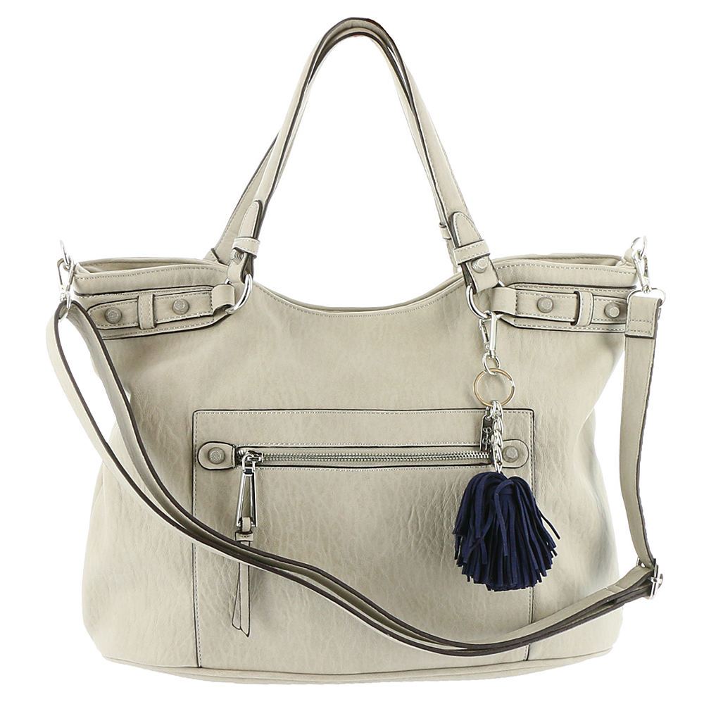 Jessica Simpson Tote Bag 121