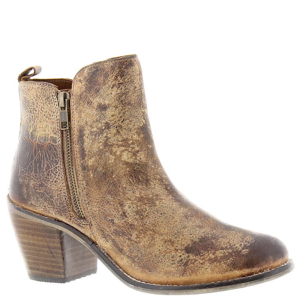Diba True Java Time Women's Boot