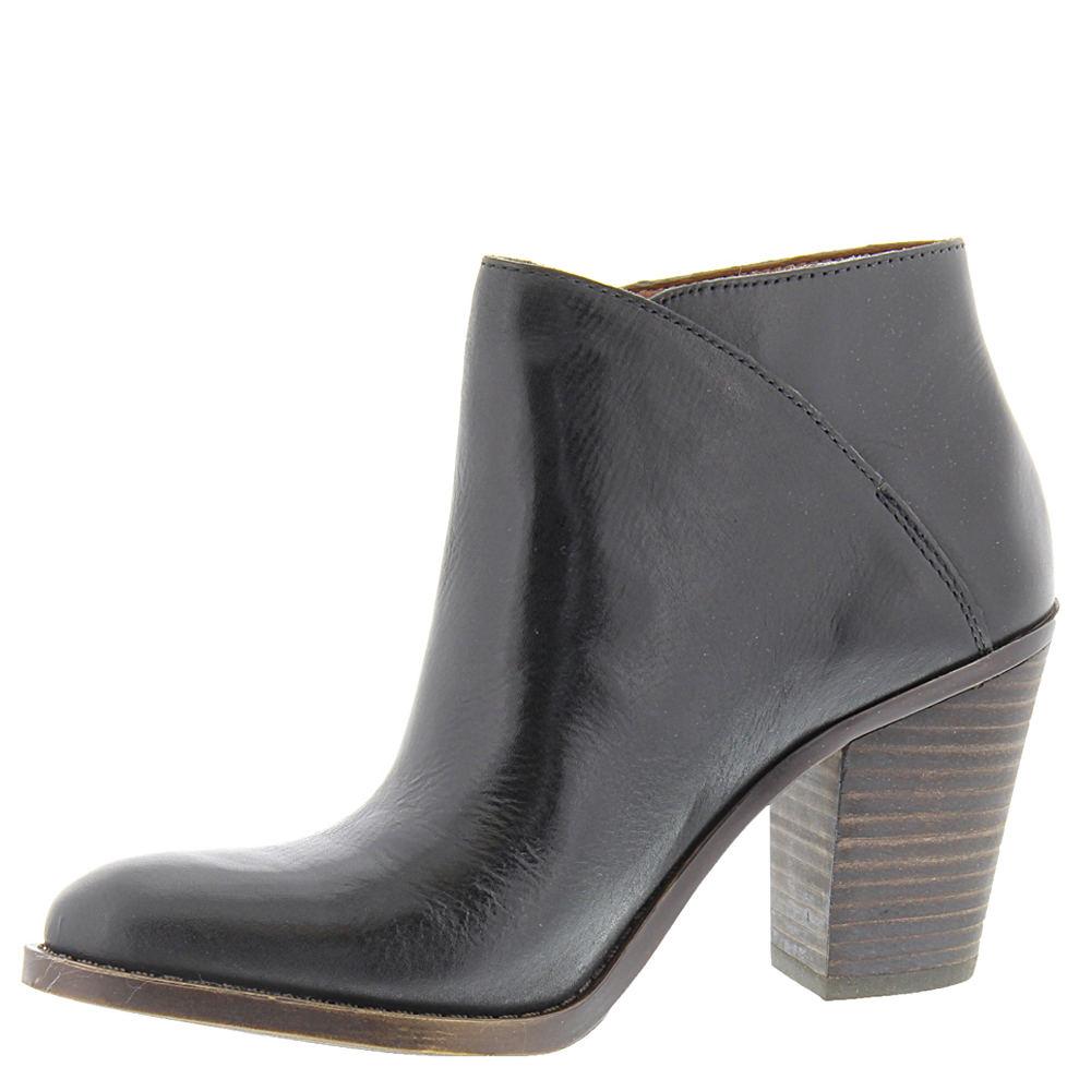 Lucky Brand Eesa Women's Boot