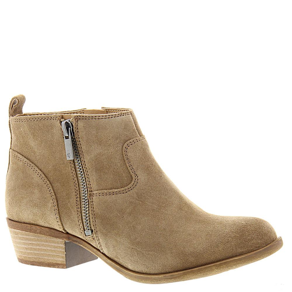 Lucky Brand Benniee Women's Boot
