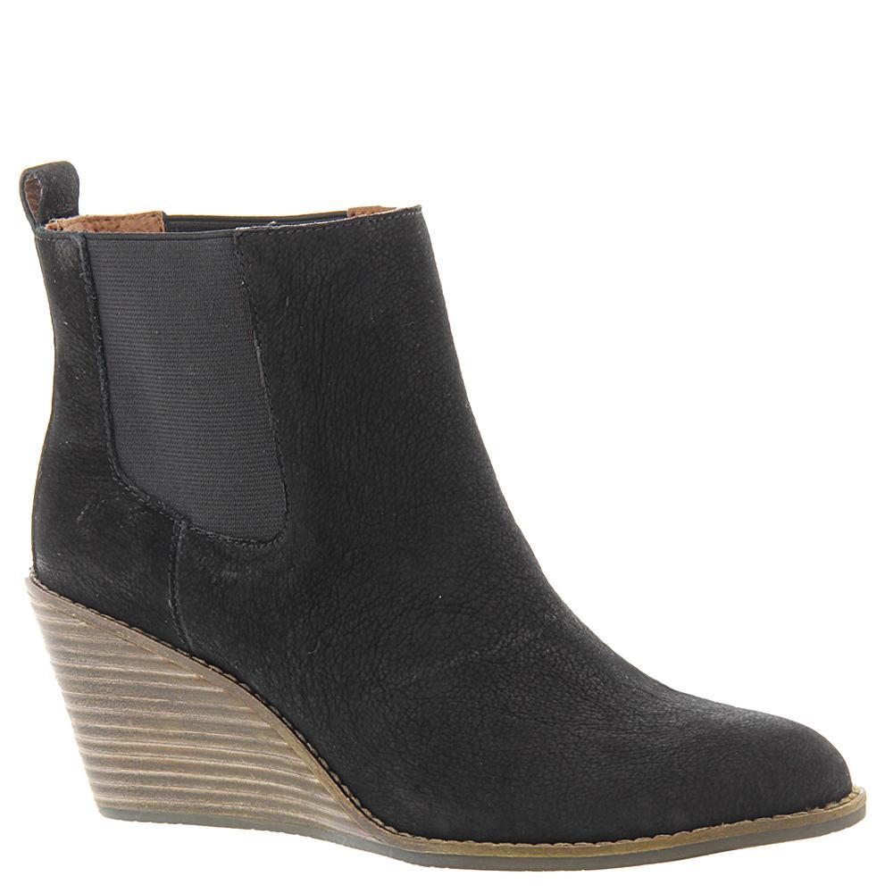 lucky brand pallet s boot ebay
