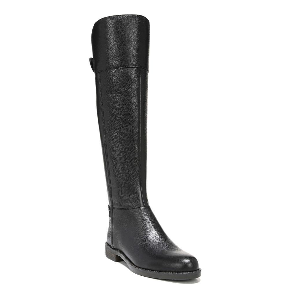 Franco Sarto Christine Women's Black Boot 6 M