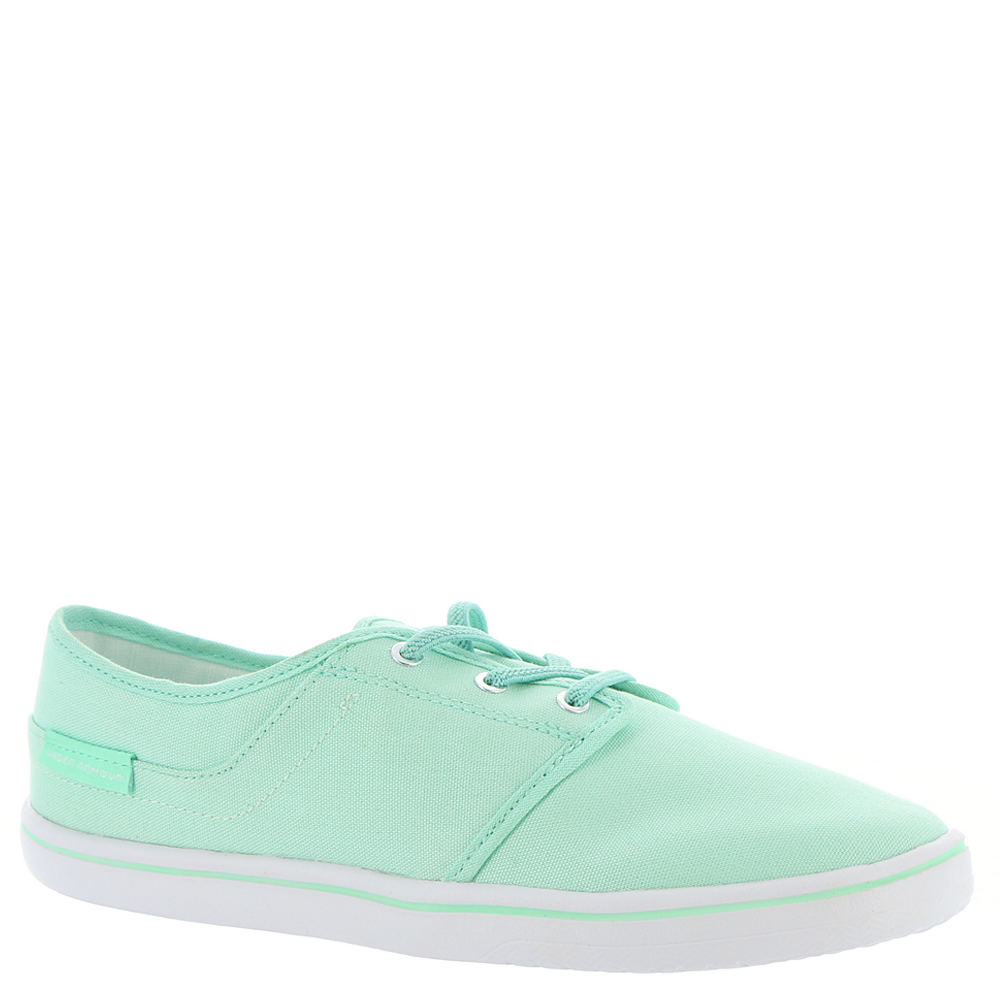 Under Armour Street Encounter Women's Green Oxford 6 M 534169MNT060M