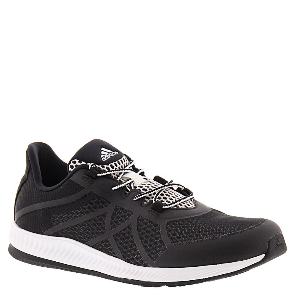 adidas Gymbreaker Bounce Women's Black Training 10.5 M 534372BLK105M
