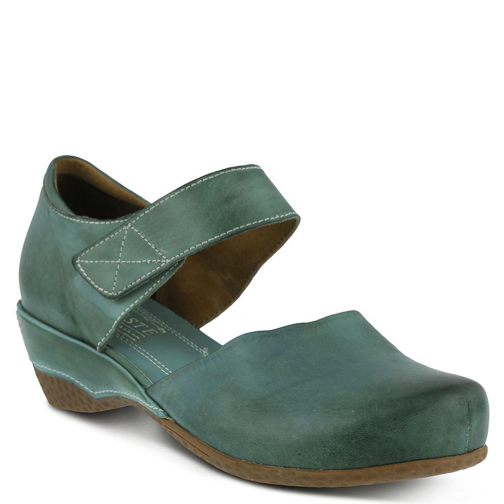 Spring Step Gloss (Women's) 534455TRQ390M