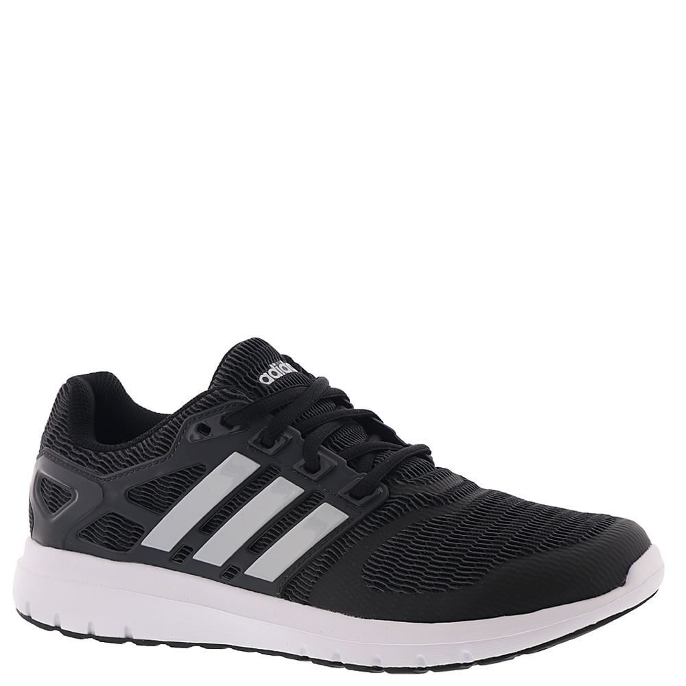 adidas Energy Cloud V Women's Black Running 6 M 570043BLK060M