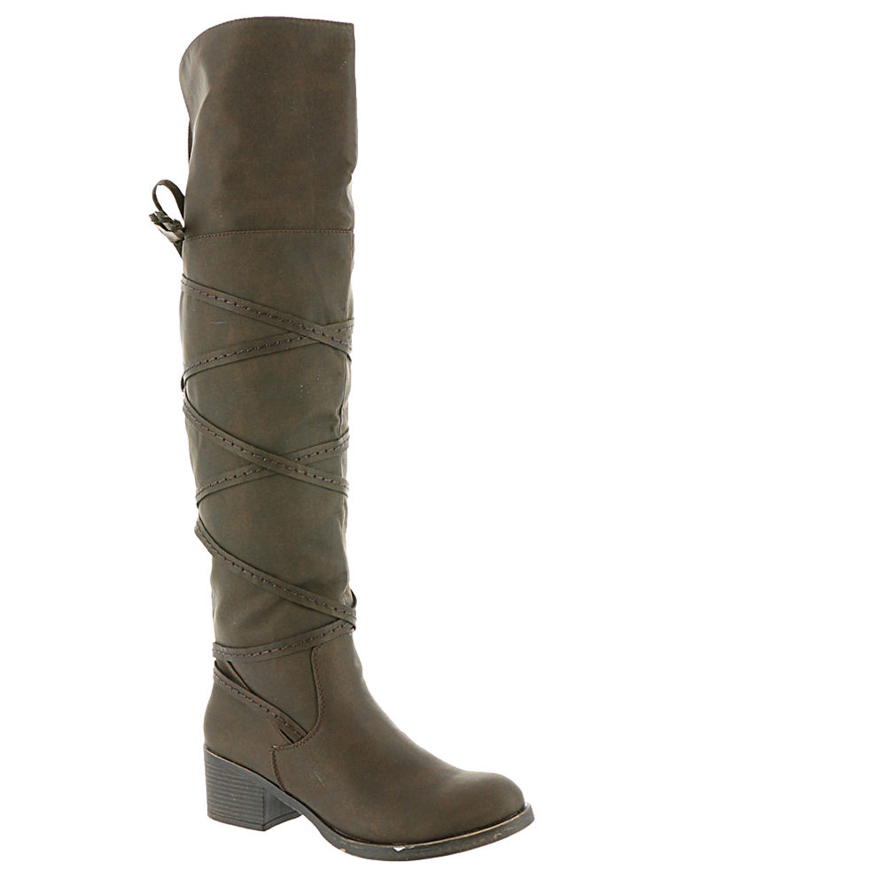 Sugar Vale Women's Boot