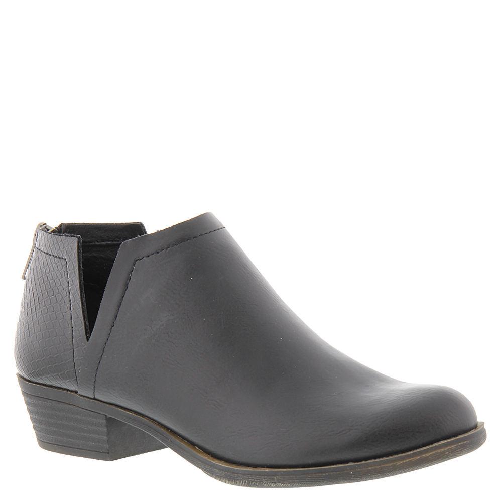 Sugar Tessa Women's Black Boot 7.5 M