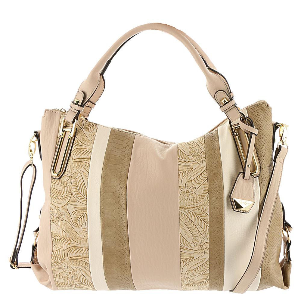 Jessica Simpson Tote Bag 92
