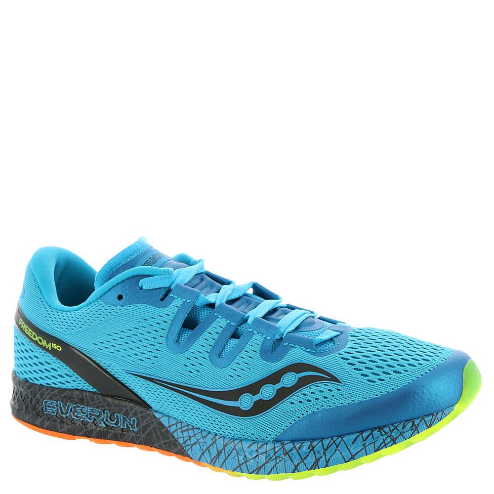 Saucony Freedom ISO Men's Blue Running 10.5 M