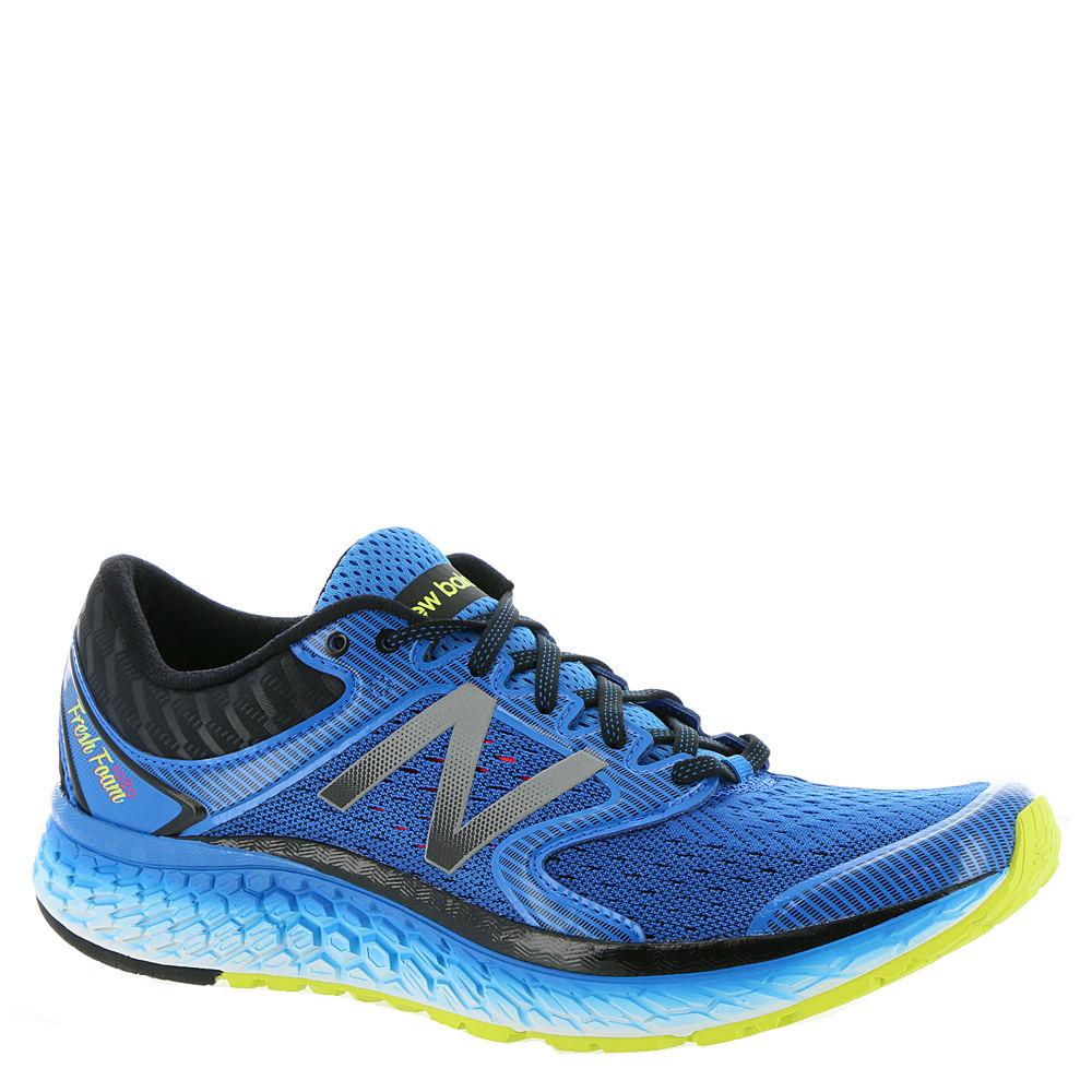 New Balance Fresh Foam 1080v7 Men's Blue Running 11 D