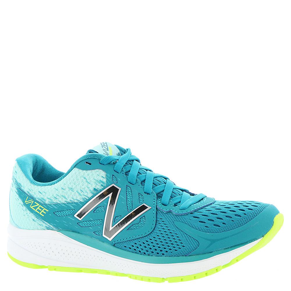 New Balance Vazee Prism v2 Women's Blue Running 10.5 B 534954BLU105B