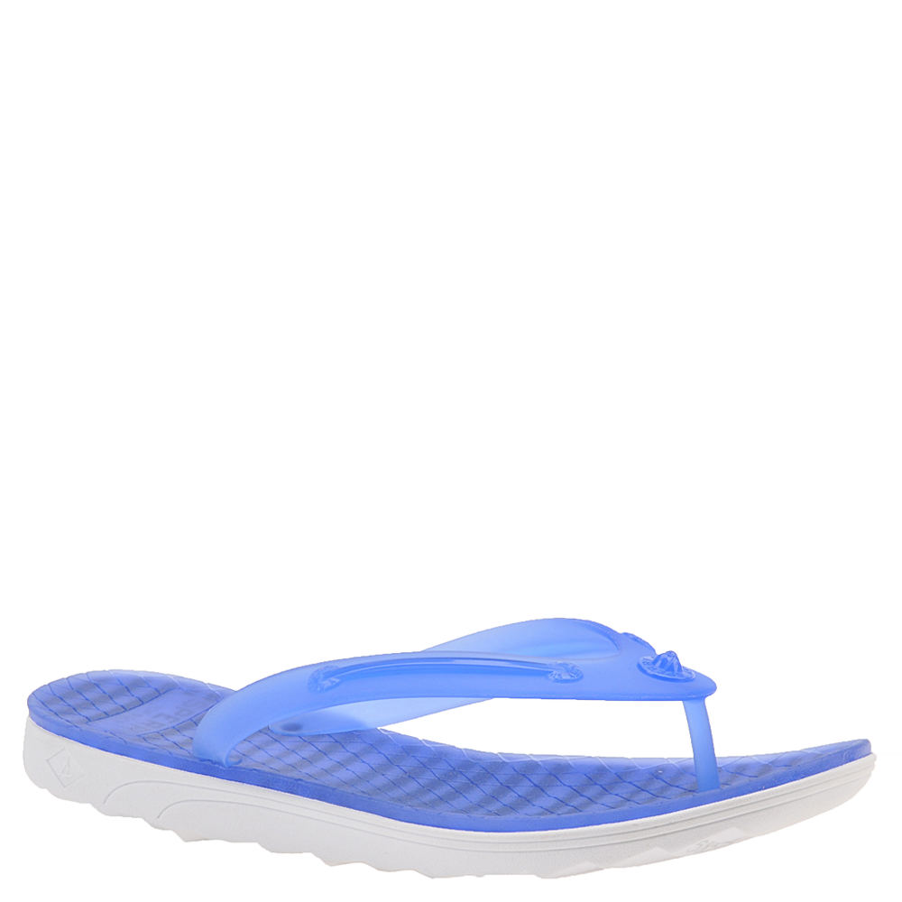Sperry Top-Sider Jellyfish Emma Women's Blue Sandal 5 M 518575CBL050M