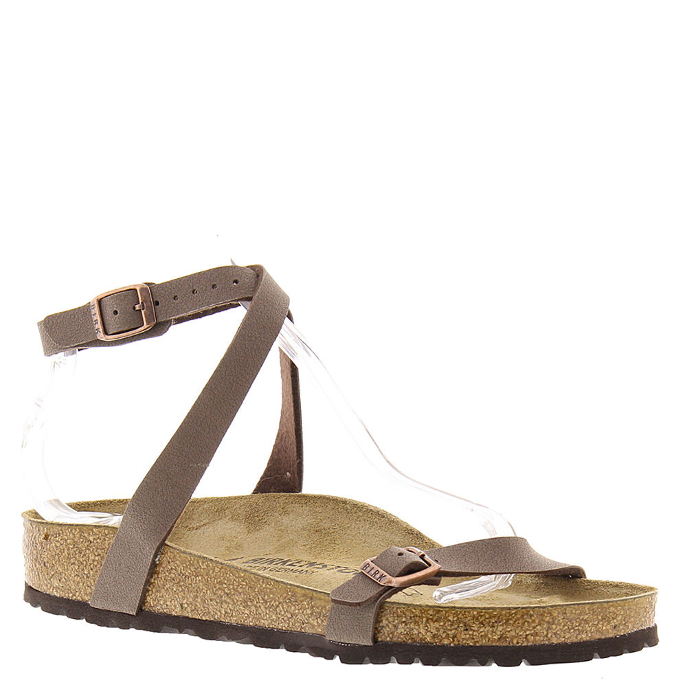 Birkenstock Daloa Women's Tan Sandal Euro 42      US 11 -...