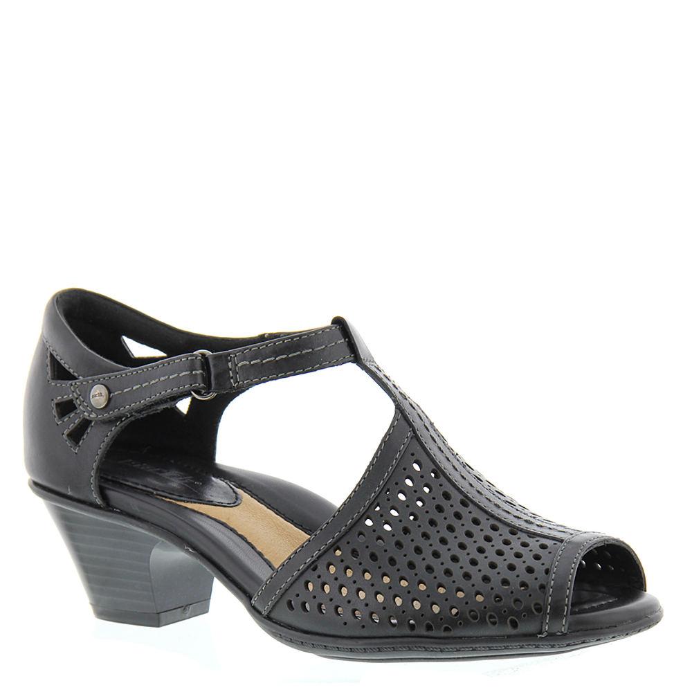 pavo women Details about earth pavo mid heel leather womens sandals mid heel mid heel original price is $10995  us shoe size (women's): quantity: last .
