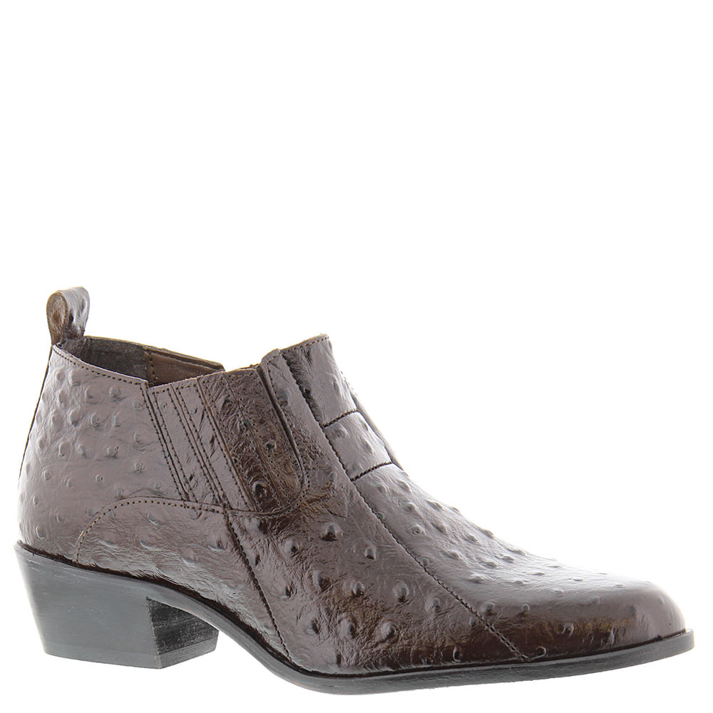 Stacy Adams Salamanca Men's Brown Boot 10 W