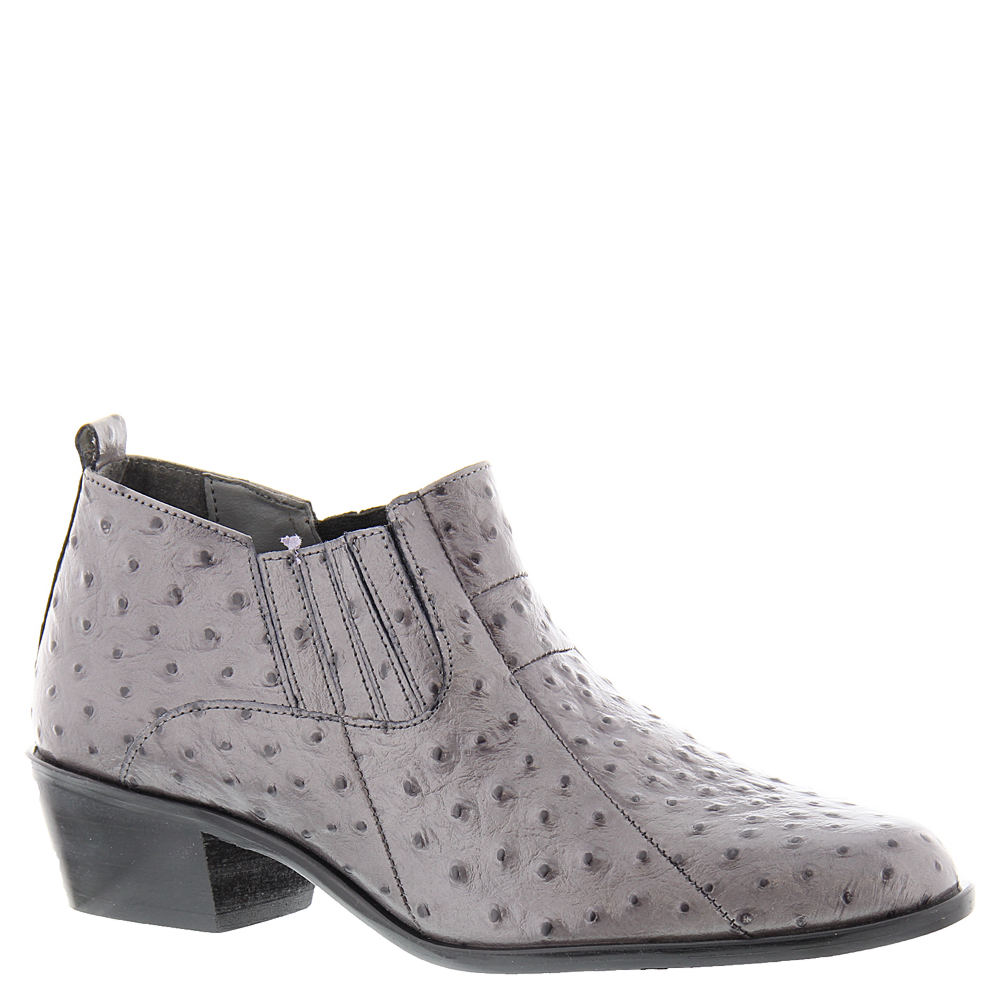 Stacy Adams Salamanca Men's Grey Boot 11 W