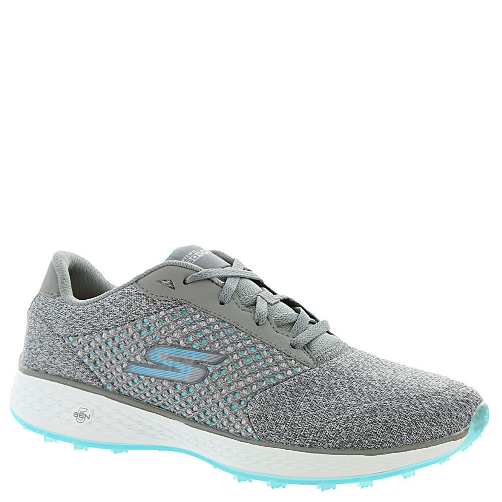Skechers Performance Go Golf Birdie-Scramble Women's Grey...