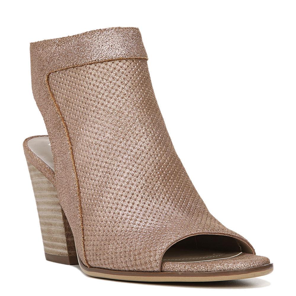 Naturalizer Yanni Women's Pink Sandal 7 M