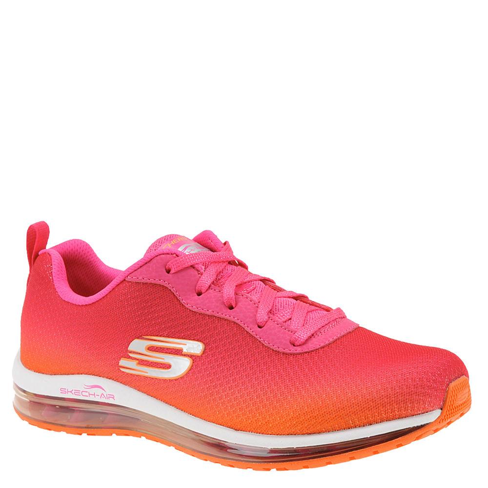 Skechers Sport Skech Air-Element Women's Pink Sneaker 7.5 M