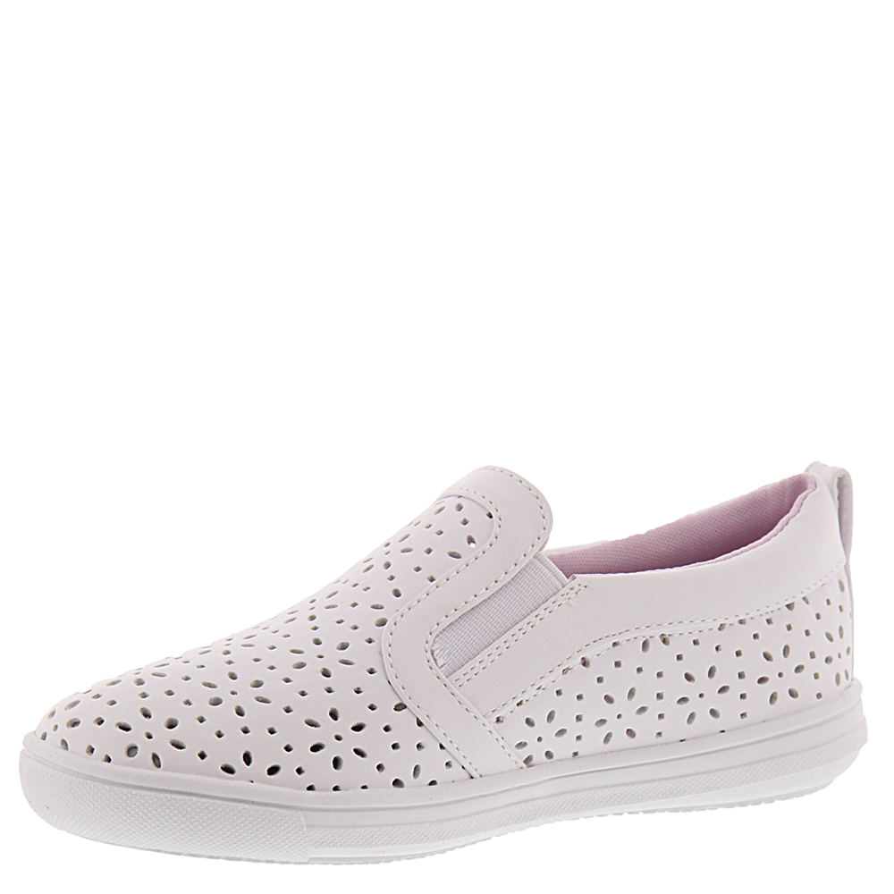 shoes lil delray infant toddler slip on ebay