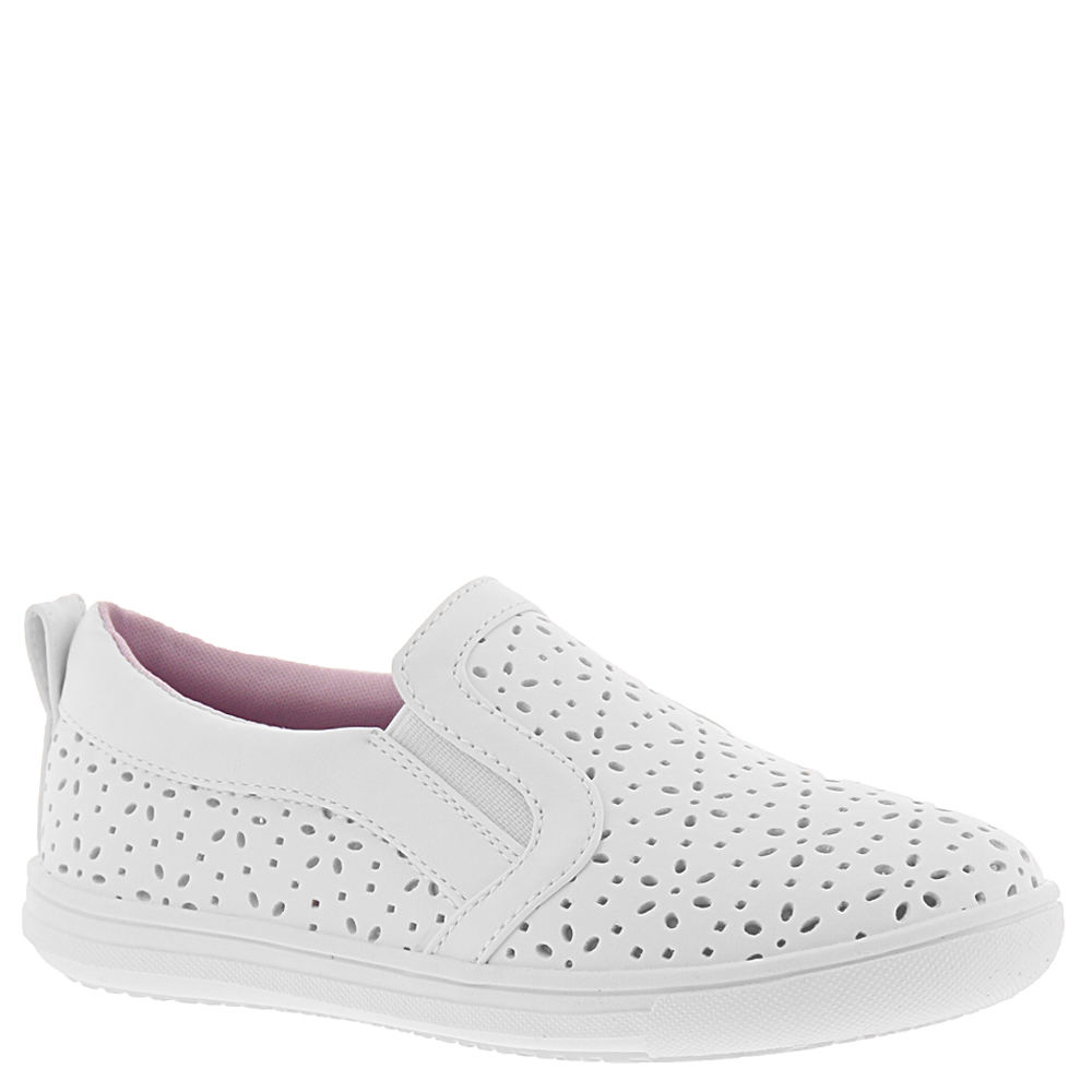 shoes delray toddler youth slip on