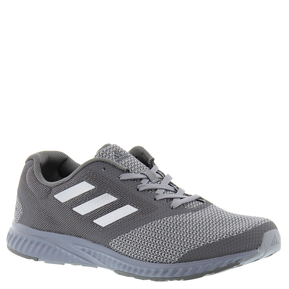 adidas Edge RC Men's Grey Running 8.5 M 649052GRY085M