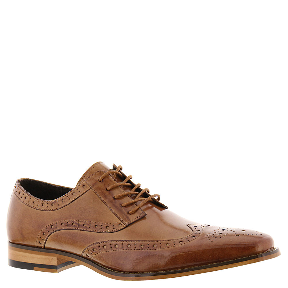 stacy guys Shop for men's stacy adams men's shoes from the masseys site shop for your favorite brands and styles now, and pay later with masseys credit.
