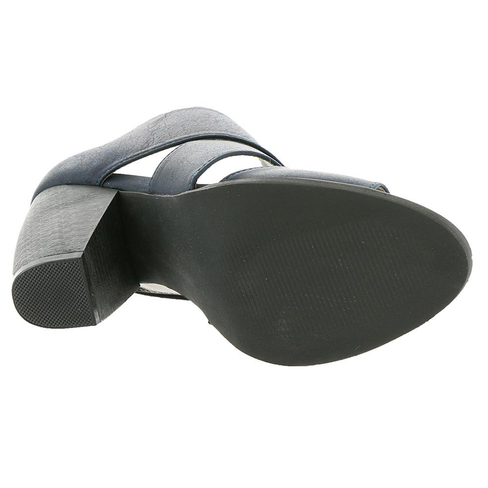 michael antonio myer s sandal ebay
