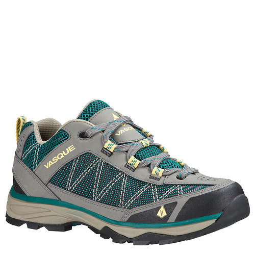 Vasque Monolith Low Women's Hiking Shoe