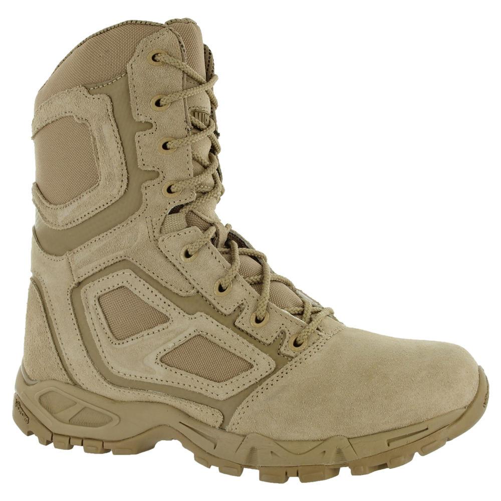 Magnum Boots Elite Spider (Men's) 649112TAN130D