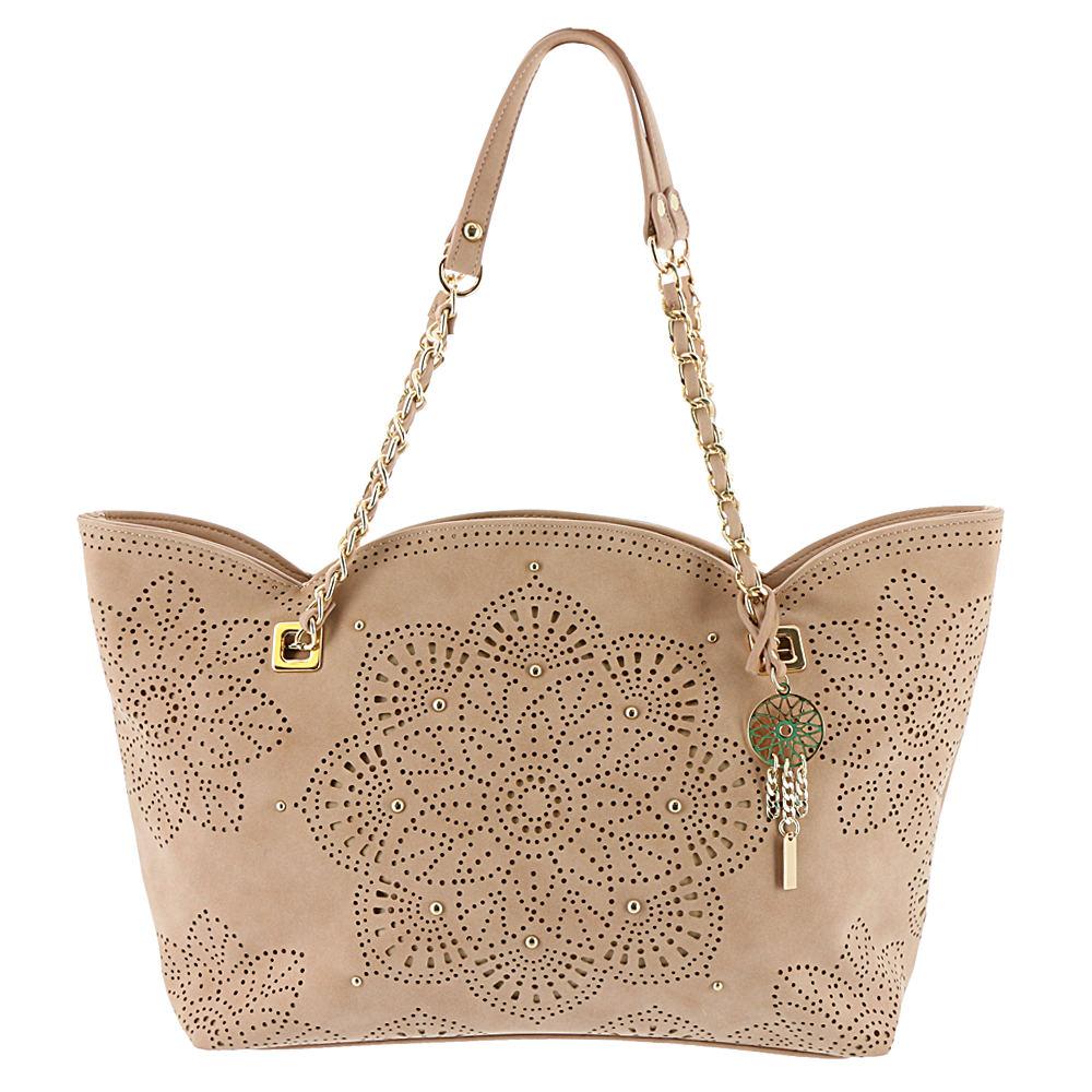 Jessica Simpson Tote Bag 112