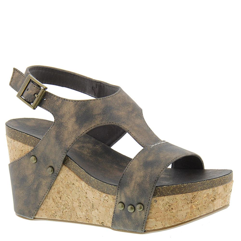 Sugar Junebug Women S Sandal Ebay