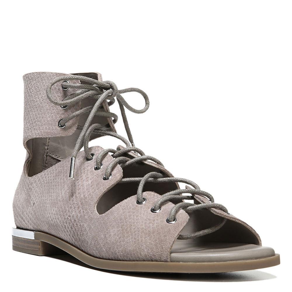 Fergie Cassie Women's Tan Sandal 7.5 M