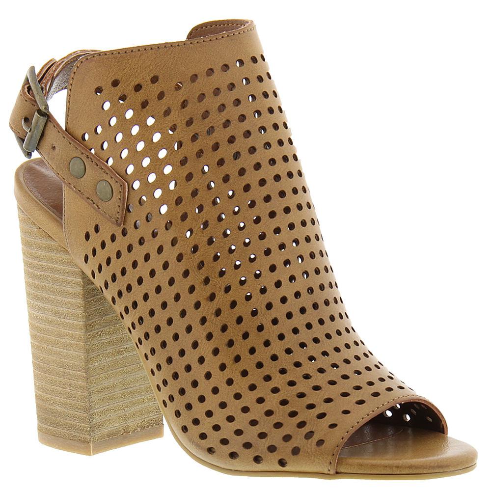 DOLCE by Mojo Moxy Dalston Women's Brown Sandal 9 M