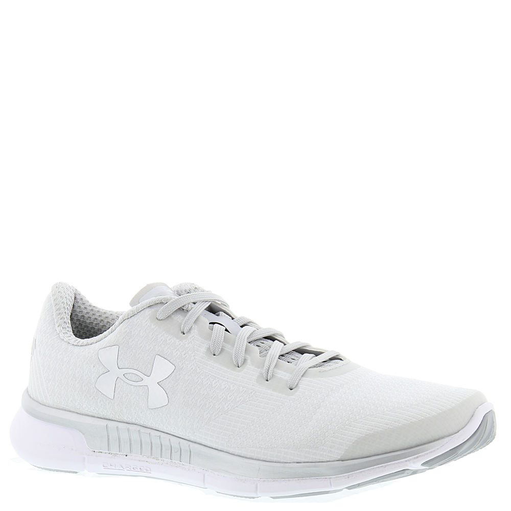 Under Armour Charged Lightning (Women's) 519035GRY065M
