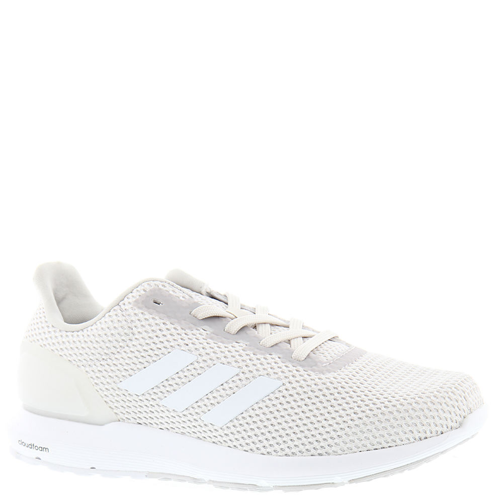 adidas Cosmic 2 Women's White Running 11 M 519057WHT110M