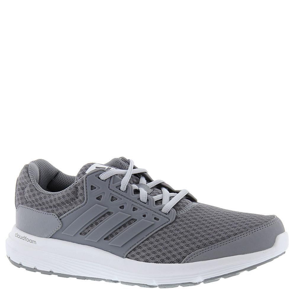 adidas Galaxy 3 Men's Grey Running 9.5 M 671884GRY095M