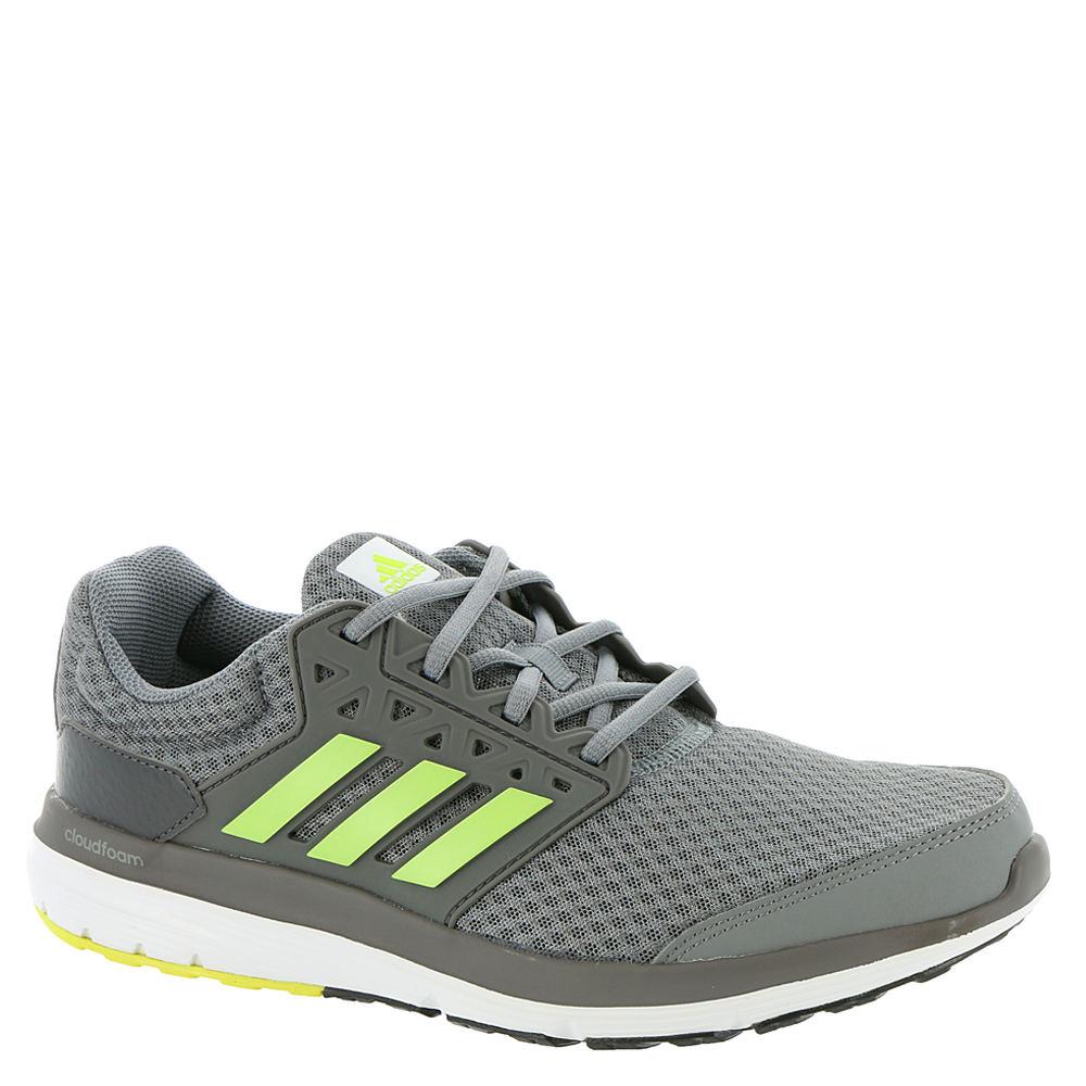 adidas Galaxy 3 Men's Grey Running 13 M 672163GRY130M