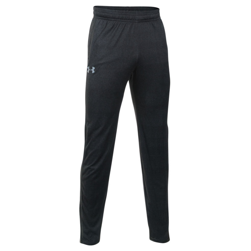 Under Armour Men's Tech Pant Black Pants XXXL-Regular 712380BLK3XL