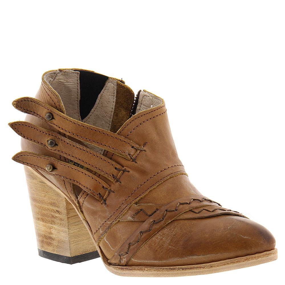 Freebird by Steven Gate Women's Tan Boot 6 M 541162TAN060M