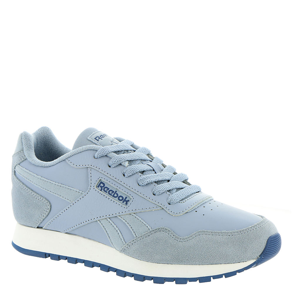 Reebok Classic Harman Run Women's Grey Sneaker 11 M 560227CLO110M
