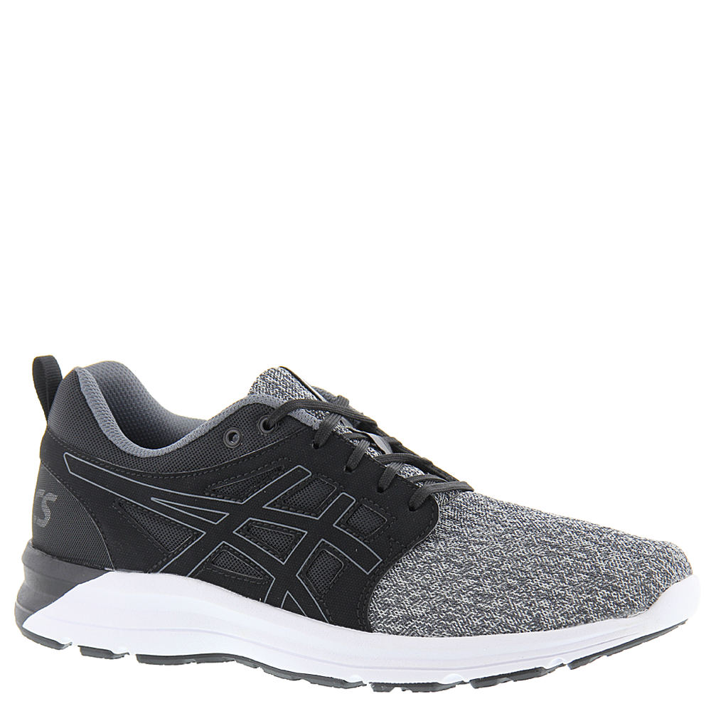 Asics Torrance Men's Grey Running 12 D 649841GRY120D